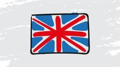 Imágen de 5 minutos al día para mejorar tu inglés: para gente ocupada