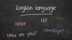 Imágen de Aprende Inglés Básico y Salta la Barrera del Idioma