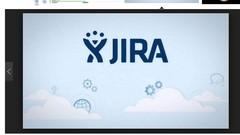 JIRAのトップコース - 更新日:[20197月] | Udemy