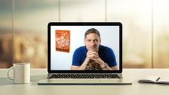 Online Business Startup