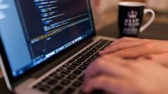 Programmazione Web con Microsoft Dot Net C#