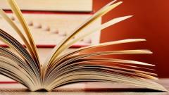 Publishing Demystified: Guerilla Indie Book Publishing