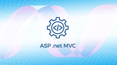 Netcurso-curso-completo-de-desarrollo-asp-net-mvc-5