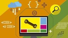 Curso Curso Completo de Desarrollo ASP.NET MVC
