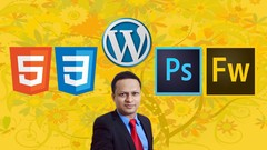 WordPress Web Design and Advanced Theme Development