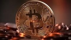 Wie funktionieren Bitcoin? Ein Einführungskurs.