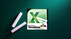 Excel Makro ve VBA Eğitimi-1