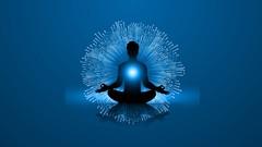 Netcurso - vaincre-l-angoisse-avec-la-meditation