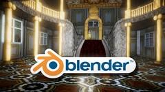 Blender : la 3D par la pratique.
