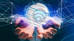 Advance WiFi Exploitation & Router Pentesting Techniques