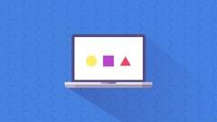 La formation Windows 10 Creators Update