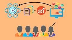 Set Up Your Autoresponder Email Marketing Campaign