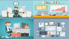 Organizing and Optimizing your Business with PLM