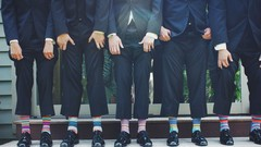 Talent Management; How to Survive the War on Talent