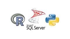 Machine Learning Basics - SQL Server 2017, R, Python & T-SQL