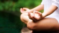 Yoga & Meditation for Everyone