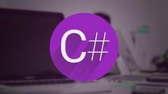 C# - Der Fortgeschrittenen Kurs