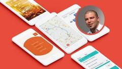 Créez de superbes applications mobiles sans programmer