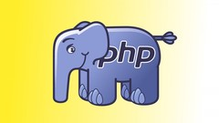 Fundamentals of PHP with MYSQL for Dynamic Websites