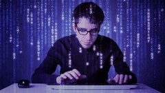Cyber Security Complete Course : Hackers Tools and Softwares