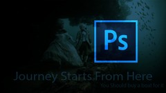 Photoshop isn't like what you imagine A to Z .