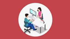 GIT Interview Questions Preparation Course