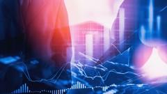 Mastering High Probability Iron Condor Options Trading