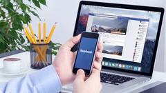 Imágen de Como usar Facebook Ads y pagar sólo 0.0001 por tu anuncio