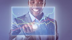 Forex for Beginners: Easy Forex Trading for Beginners