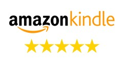 Amazon Kindle SEO: How To Get Book Reviews & Rank In 2019