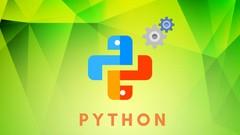 Python Programming Mini Boot Camp