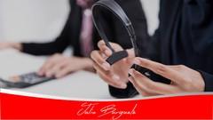 Ventas por teléfono para emprendedores y pequeñas empresas