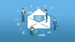 Email Marketing - Amateur To Professional