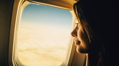 Improve Your Travel Experience: Tips for Comfort & Safety!