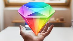 Hands-On Sketch 4 Masterclass - Learn Web and Mobile Design