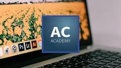 Adobe Lightroom Classic CC - Entdecke alles von A bis Z