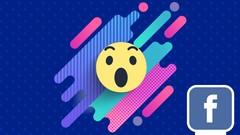 Imágen de Facebook Ads e Instagram Ads (2020) + Copywriting