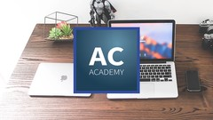 Adobe Lightroom CC: Profi Fotobearbeitung leicht gemacht