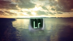 Lightroom Image Processing Mastery by SLR Lounge