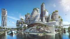 Photoshop for Architects | Udemy