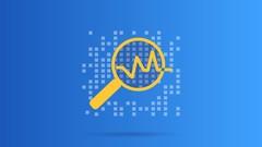 Predictive Analytics : Understanding ARIMA