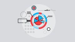 Master DAX fundamentals : Power BI, Power Pivot & SSAS | Udemy