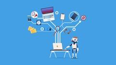 Coding for kids: Math, Robotics, Scratch, Python Programming