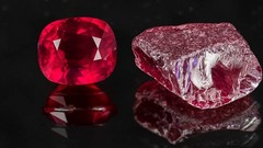 All About Ruby