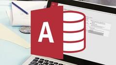 Curso completo Microsoft Access: Guía completa paso a paso