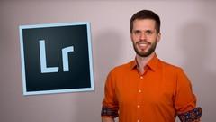 Adobe Lightroom: Alles komplett von A bis Z inkl. Plugins