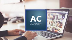 Netcurso - adobe-lightroom-cc-meisterkurs-der-komplette-lightroom-kurs