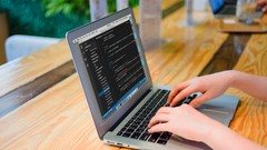 C++ For Absolute Beginners : The Starter Guide