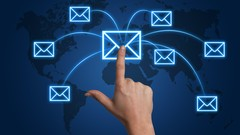 Complete Email Marketing Strategy Made Easy with MailerLite