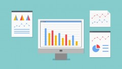 R: Learn to Program in R & Use R for Effective Data Analysis